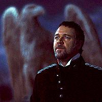 Javert - Les Miserables (2012 Movie) Icon (34291223) - Fanpop