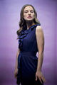 Jay L. Clendenin for Los Angeles Times (November 28, 2010) - natalie-portman photo