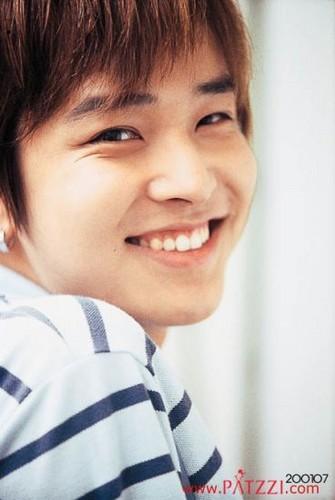 Jeong Hoon