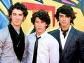 JoNAAAS - the-jonas-brothers photo
