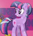 Jordyn - my-little-pony-friendship-is-magic fan art