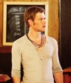 Joseph - joseph-morgan photo