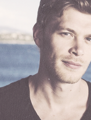 JosephM. - joseph-morgan fan art