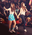 Jung Sisters ~ - girls-generation-snsd photo