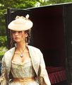 Katherine  - the-vampire-diaries-tv-show photo