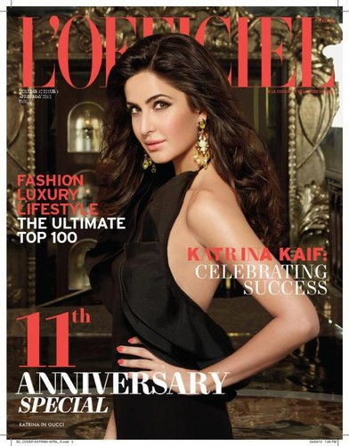 http://images6.fanpop.com/image/photos/34200000/Katrina-Kaif-on-the-cover-of-L-Officiel-April-2013-katrina-kaif-34209697-392-500.jpg