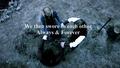 Klaus / Elijah / Rebekah