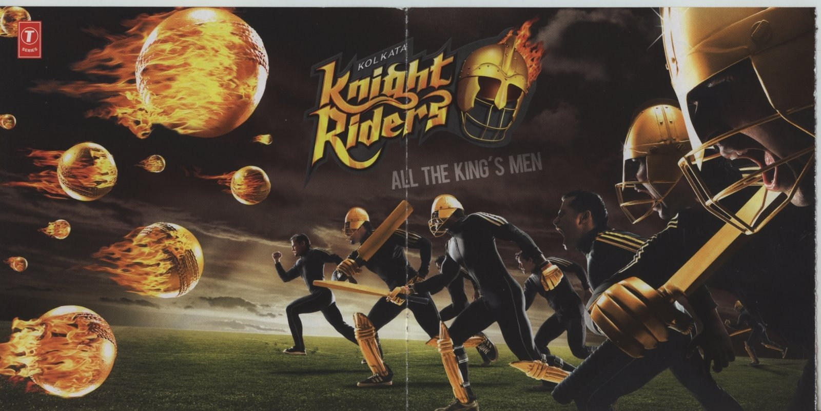 Kolkata Knight Riders Club Images Knights Hd Wallpaper And