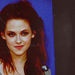 Kristen Icons - kristen-stewart icon