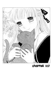 Kyo Loves Tohru