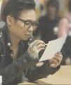 Kyo - kyo photo