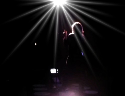 LMP performing ♥