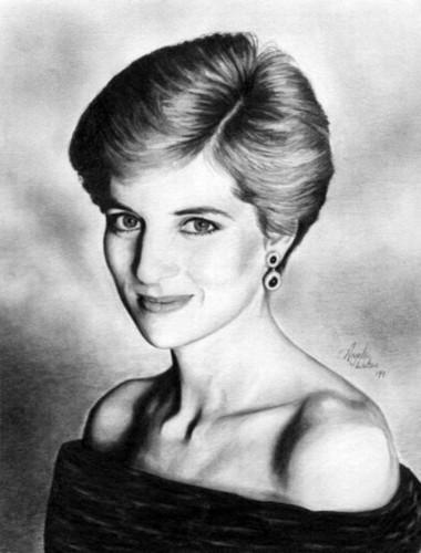 Lady Diana~♥♥