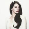 Lana<3
