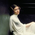 Leia - princess-leia-organa-solo-skywalker photo