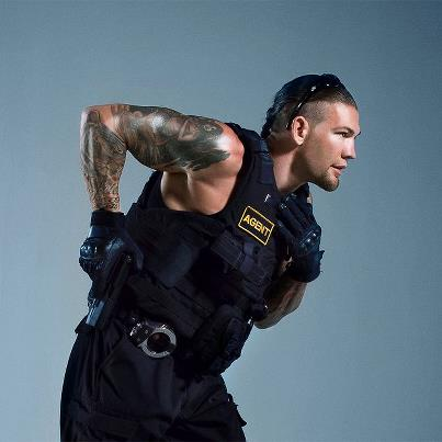 Dog And Beth On The Hunt Images Leland Chapman Wallpaper And Background Photos 34243885