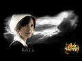 Lena as Käte Otersdorf in Red Baron - lena-headey wallpaper