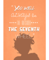 Leo Valdez, The Seventh Wheel