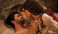 Leonardo&Lucrezia