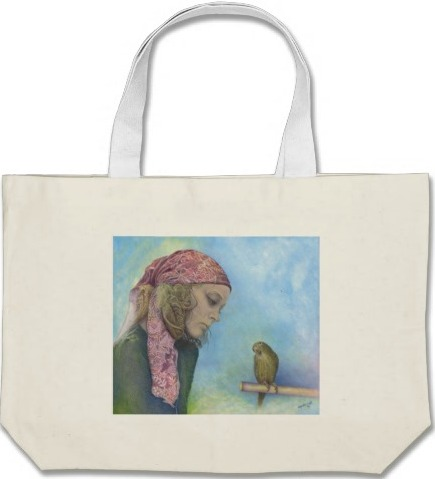 Handbags wallpaper possibly with an evening bag, a shoulder bag, and a bag titled Leonie and Elmo Bags