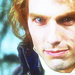 Lestat de Lioncourt - interview-with-a-vampire icon