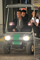 Lewis Fliming Ant & Dec Saturday Night Takeaway - lewis-hamilton photo