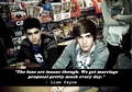 Liam Quotes - liam-payne photo