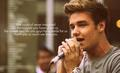 Liam Quotes♥ - liam-payne photo