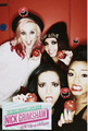 Little Mix for Anna♥