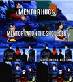 Lol! way to go bat family! - young-justice photo