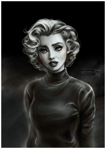 Lonel Marilyn