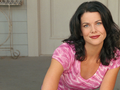 Lorelai Gilmore - lorelai-gilmore wallpaper