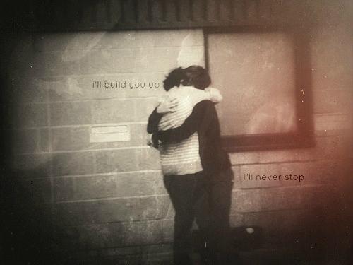Louis & Harry♥