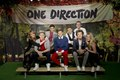 Madame Tussauds Wax Figures - one-direction photo