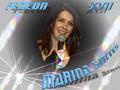 Marina Sirtis  - marina-sirtis wallpaper
