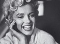 Marylin - marilyn-monroe photo
