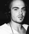 Max!! :D - the-wanted photo