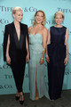 "Michelle Williams at Blue Book Ball at ""Rockefeller Center"" In New York City - (April 17, 2013) - michelle-williams photo"