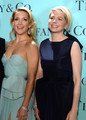 Michelle Williams at Blue Book Ball at
