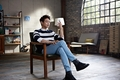 Minho for SKT LTE - choi-minho photo