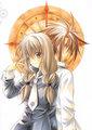 Mitsuki963 - manga photo