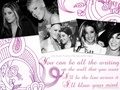 My wallpaper - lisa-marie-presley fan art