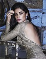 Narrgis Fakhri - bollywood photo