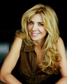 Natasha Richardson - natasha-richardson photo