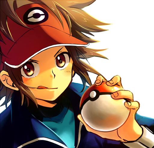 Fugitivos - Paz Armada [+16] Nate-pokemon-nate-34206848-512-490