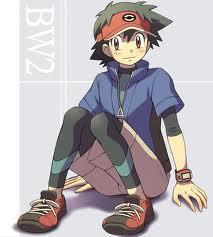 Blastoise  Pok C3 A9mon further Serena  anime likewise List of Pok C3 A9mon  The Johto Journeys episodes furthermore 3015 5120 likewise 161966040602. on original pokemon ash
