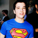 Nathan - nathan-kress icon