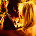 Nenny - gossip-girl icon