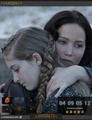 New &quot;Catching Fire&quot; image [The Hunger Games Explorer] - the-hunger-games photo