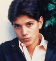 New Pictures of Ralph :) - ralph-macchio photo